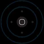 Cintiq Pro 24