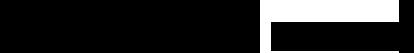 Wacom Bamboo Sketch