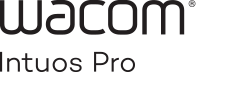 Wacom Intuos Pro Paper Edition